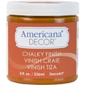 Deco Art® Americana® Decor™ 8 oz. Chalky Finish Paint, Heritage