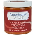 Deco Art® Americana® Decor™ 8 oz. Chalky Finish Paint, Cameo