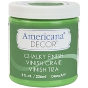 Deco Art® Americana® Decor™ 8 oz. Chalky Finish Paint, Fortune