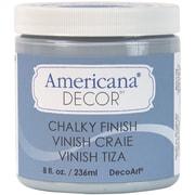 Deco Art® Americana® Decor™ 8 oz. Chalky Finish Paint, Serene