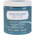Deco Art® Americana® Decor™ 8 oz. Chalky Finish Paint, Treasure