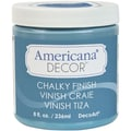 Deco Art® Americana® Decor™ 8 oz. Chalky Finish Paint, Escape