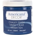 Deco Art® Americana® Decor™ 8 oz. Chalky Finish Paint, Legacy