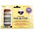 Diamond Tech Crafts Fuseworks™ Fun Color Polar Fuse Glass Powder, 6.08 oz.
