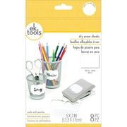 EK Success® 5 x 7 Dry-Erase Sheet