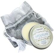 Eucalan® Wrapture Fragrant Balm, 1 oz.