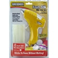 FPC Surebonder Foam Safe Mini Glue Gun Kit