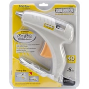 FPC Low Temperature Full Size Glue Gun