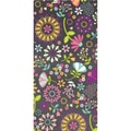 Hazel & Ruby® Wrap It Up Statement Floral Paper Roll, 18in. x 48in.