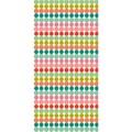 Hazel & Ruby® Wrap It Up Polka Dot Party Paper Roll, 18in. x 144in.
