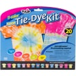 I Love To Creatte Tulip® One-Step Large Tie-Dye Kit, 8 1/4in. x 9 3/4in. x 1 3/4in., Neon