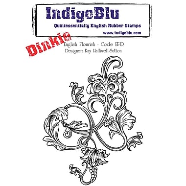Indigoblu 4