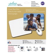 Jolees® Easy Image® Transfer Paper And Mouse Pad Kit