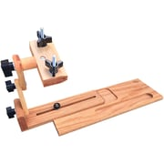 K's Creation Adjustable Z Frame With Clamp