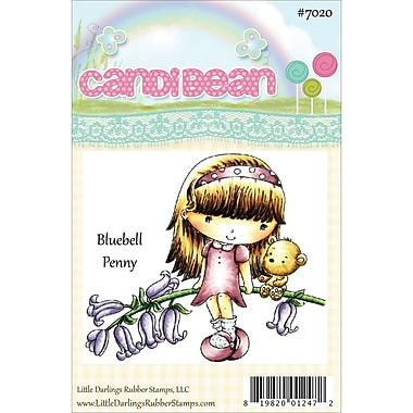 Little Darlings Candibean 3.544