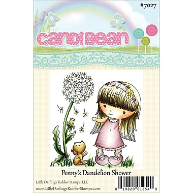 Little Darlings Candibean 3.19