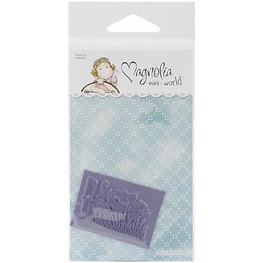 Magnolia Mini Summer Memories 2 3/4