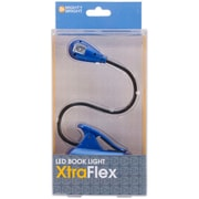 Mighty Bright® XtraFlex LED Book Light, Blue