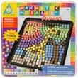 ORB Factory Magnetic Mosaics® Jr. Kit