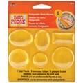 Plaid:Craft® Mod Podge® Podgeable Glass Dome