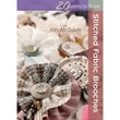 Search Press in.20 Things To Make Broochesin. Book