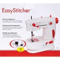 Singer® D25001 Easy Stitcher Sewing Machine