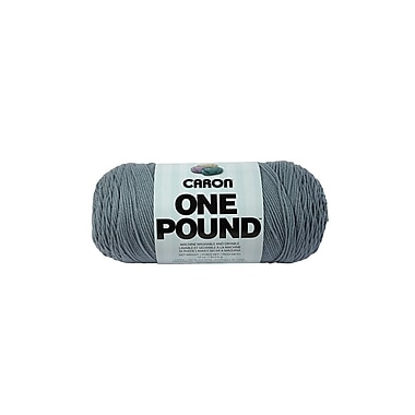 Spinrite® Caron® One Pound™ Acrylic Yarn, Azure