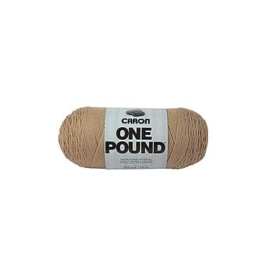 Spinrite® Caron® One Pound™ Acrylic Yarn, Lace