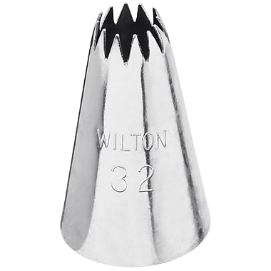 Wilton® 12 Piece Mini Treat Decorating Set