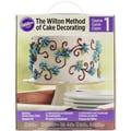 Wilton® Course 1 Student Decorating Kit, 11in. x 9.8in. x 2in.