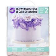 "Wilton® Course 2 Student Decorating Kit, 11"" x 9.8"" x 2"""