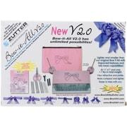Zutter™ Bow-It-All V2.0 Bow Kit