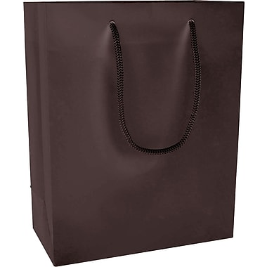 Eurotote, Brown, 8