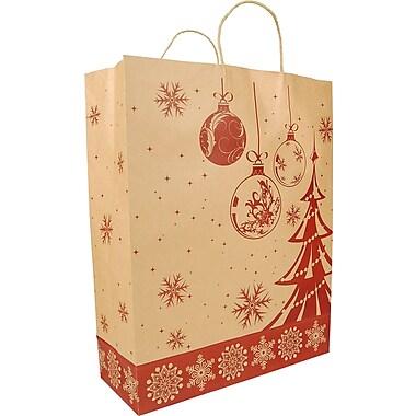 Paper Shopper, Kristmas Kraft, 5.25