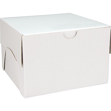 Folding Box, 6