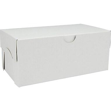 Folding Box, 7