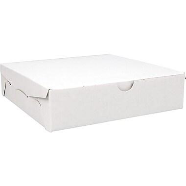 Folding Box, 8