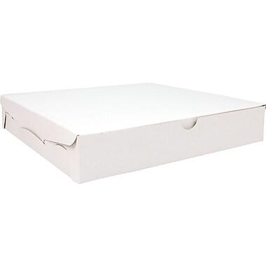 Folding Box, 11
