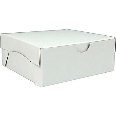 Folding Box, 5