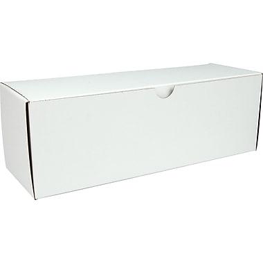 Folding Box, 12