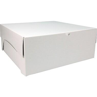 Folding Box, 15