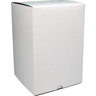 Two Piece Folding Box, 8
