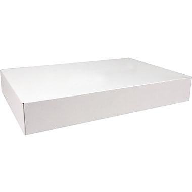 Apparel Box, 11.5