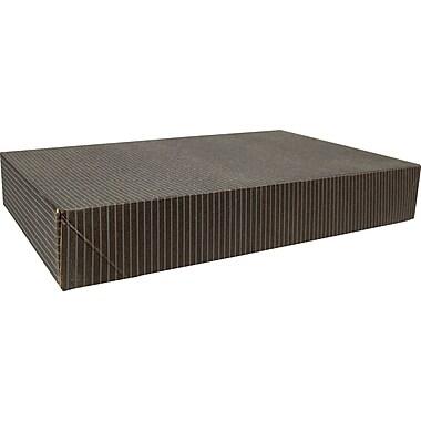 Gunther Mele Ltd. Apparel Box, 19