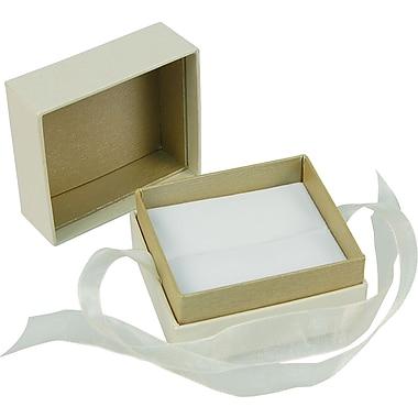 Romance Jewellery Box, 2-1/2
