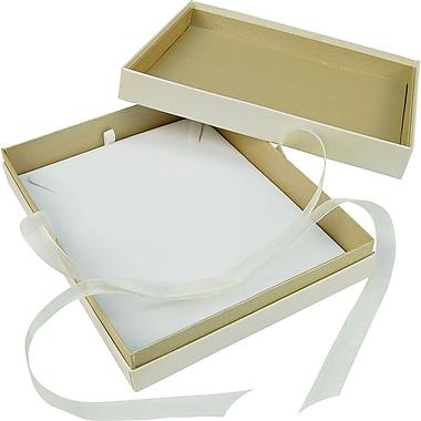 Romance Jewellery Box, 9