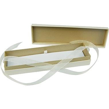 Romance Jewellery Box, 6-3/10