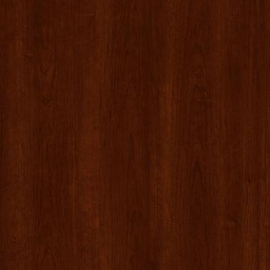 South Shore – Commode à 4 tiroirs Heavenly, cerisier royal, 30,75 larg. x 15,75 prof. x 35,75 haut. (po)