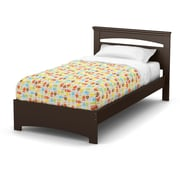 "South Shore 39""Libra Twin Bed Set"