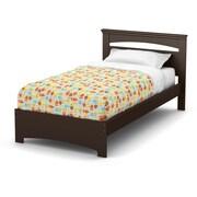 South ShoreMD - Set de lit simple 39 po de la collection Libra